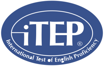 Examen de Certificación de inglés | iTEP Ecuador