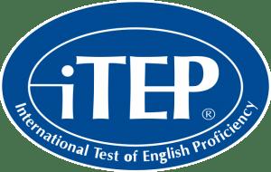iTEP Ecuador
