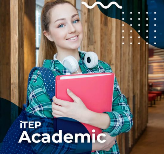 Examen Academic