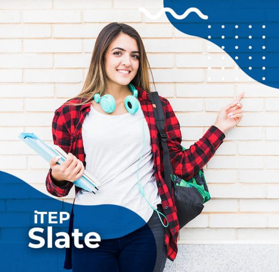 Examen Slate